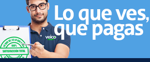 Renta de Autos en Guadalajara