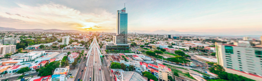 Car Rental Guadalajara