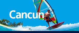 Location de voitures a Cancun
