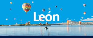 Renta de Autos en León Guanajuato