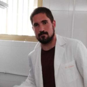 Miguel Daniel Orozco Avatar