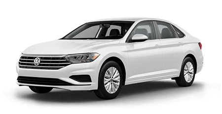 VW Jetta 2020 o Auto Full-Size 2020 Similar