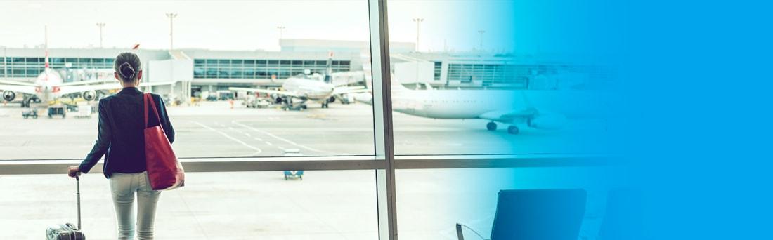 Renta de Autos en Guadalajara Aeropuerto