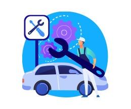 Convenio corporativo de Rentas de Autos