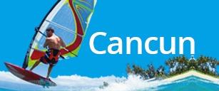 Cancun Car Rental