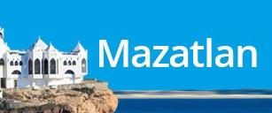 Car Rental Mazatlan